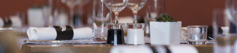 restaurant steinfort luxembourg resto