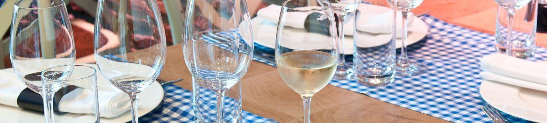 vin blanc vins carte des vins boisson la table de frank restaurant steinfort luxembourg resto restaurant luxembourg resto tripadvisor restaurant arlon gault millau