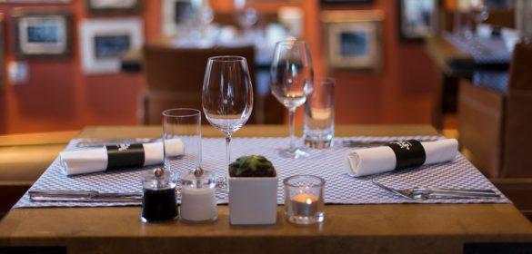 la table de frank restaurant steinfort restaurant luxembourg resto tripadvisor restaurant arlon gault millau