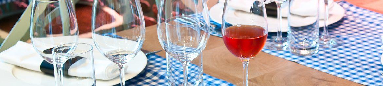 vin rosé vins carte des vins boisson la table de frank restaurant steinfort luxembourg resto restaurant luxembourg resto tripadvisor restaurant arlon gault millau