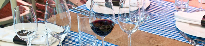 vin rouge vins carte des vins boisson la table de frank restaurant steinfort luxembourg resto restaurant luxembourg resto tripadvisor restaurant arlon gault millau