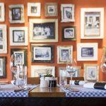 Ambiance atmosphère déco restaurant la table de frank steinfort restaurant steinfort restaurant luxembourg resto tripadvisor restaurant arlon gault millau
