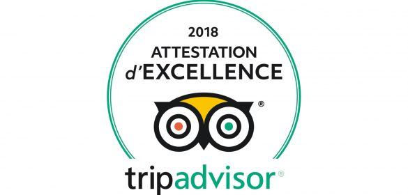 tripadvisor trip advisor restaurant steinfort luxembourg restaurants la table de frank attestation d'excellence 2018 cuisine française avis la table de frank