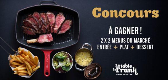 la-table-de-frank-CONCOURS_menu-du-marche-facebook_22-8-19-web