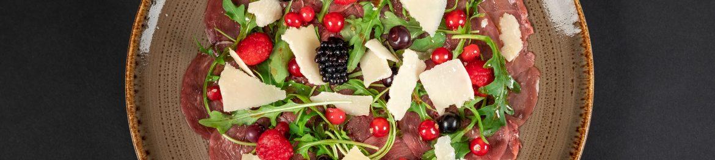 saint-valentin-steinfort-la-table-de-frank-restaurant-steinfort-luxembourg-salade-suggestion-13