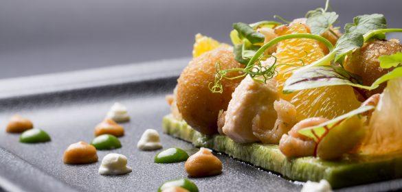 Saint-Valentin Steinfort -la-table-de-frank-restaurant-steinfort-luxembourg-salade-suggestion-13