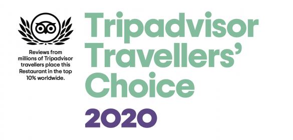 tripadvisor-travellers-choice-restaurant-steinfort-luxembourg-la-table-de-frank