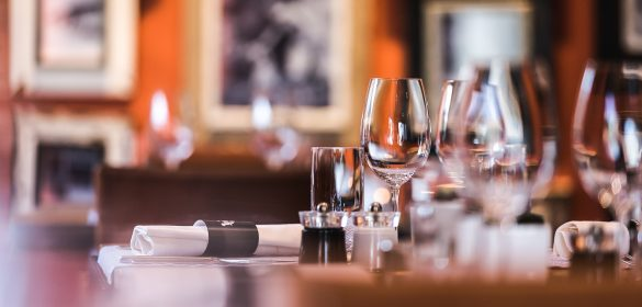 gault millau guide gastronomique restaurant luxembourg steinfort la table de frank